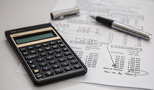 Prestamos asnef con Matchbanker para que puedas tener dinero para urgencias a tu disposición