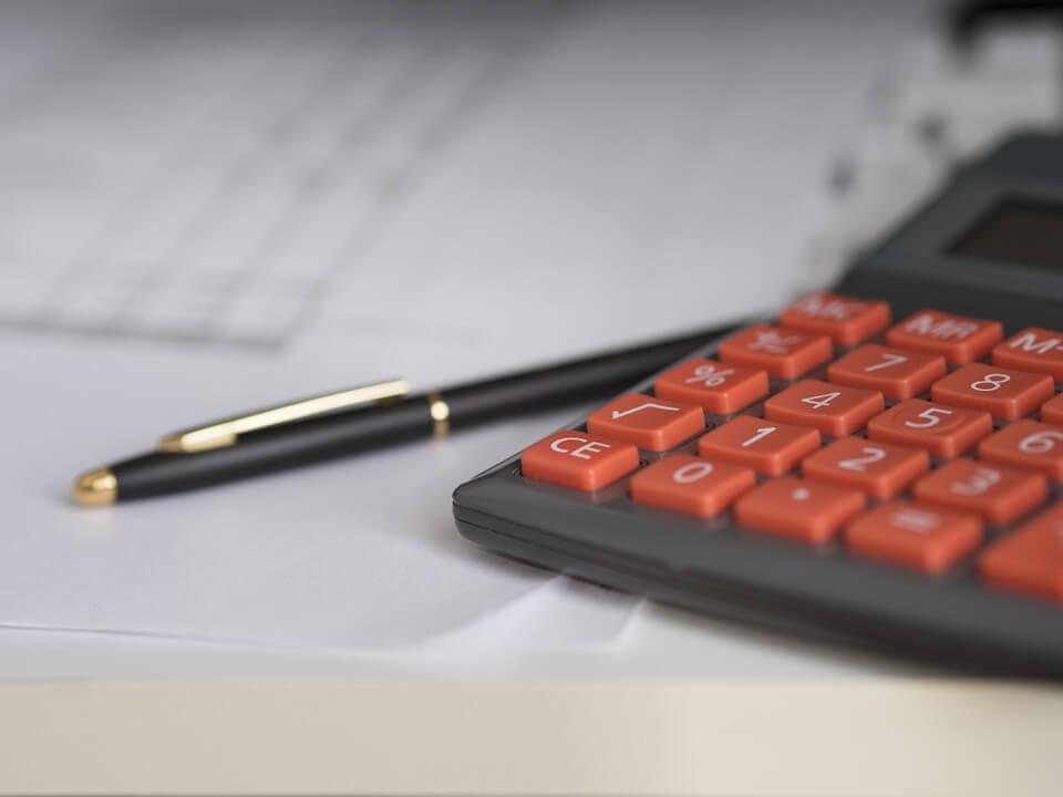 Los microcréditos con ASNEF es fácil de solicitar para conseguir financiación