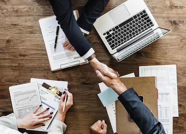 Acuerdo para conceder un préstamo 24 horas