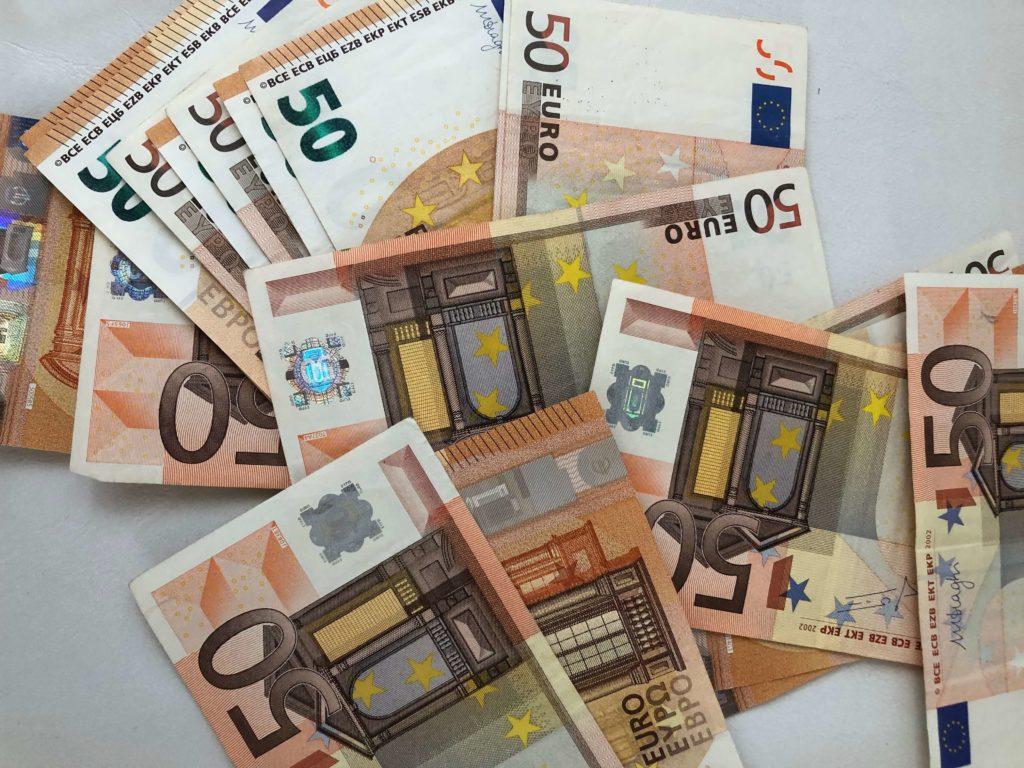 He solicitado un préstamo personal de 1500 euros, ¿cuándo tardaré en recibirlo en mi cuenta?
