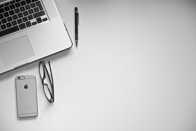 Solicitar un crédito online inmediato a través de Matchbanker