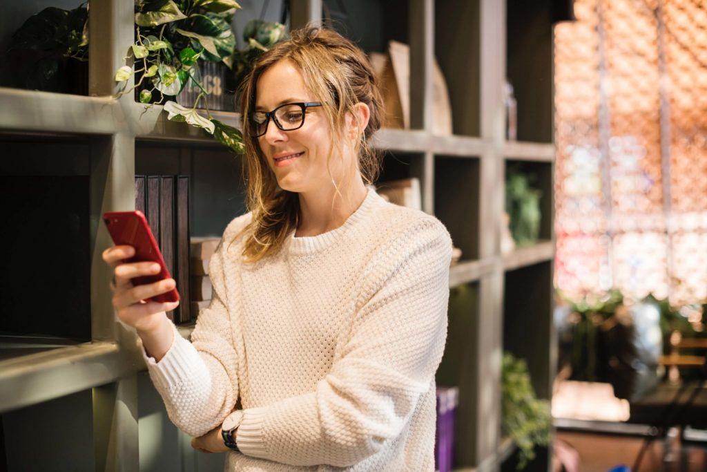 Con tu primer préstamo gratis online consigue el dinero que necesitas sin tener que pagar intereses o comisiones.