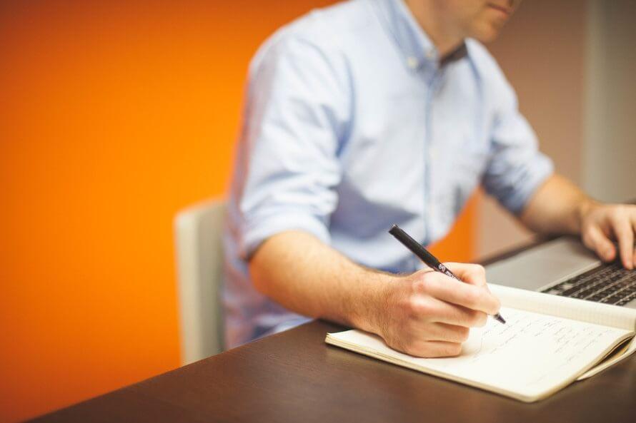 Cómo solicitar un préstamo rápido online con Matchbanker