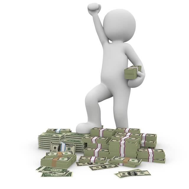Si necesitas dinero urgente, Matchbanker te proporciona los mejores préstamos