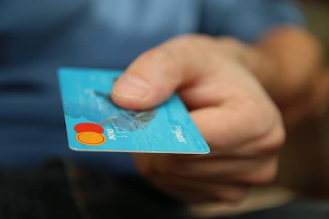 Tarjetas de crédito online con respuesta inmediata