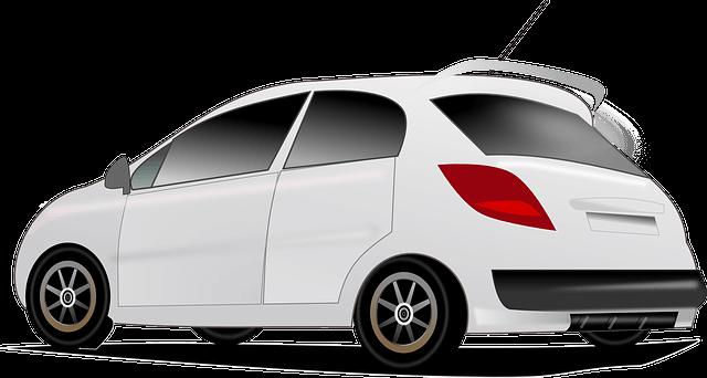 Préstamos para coches con Matchbanker