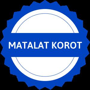 Joustolaina