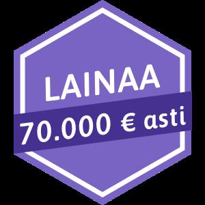 Lainaa 5000