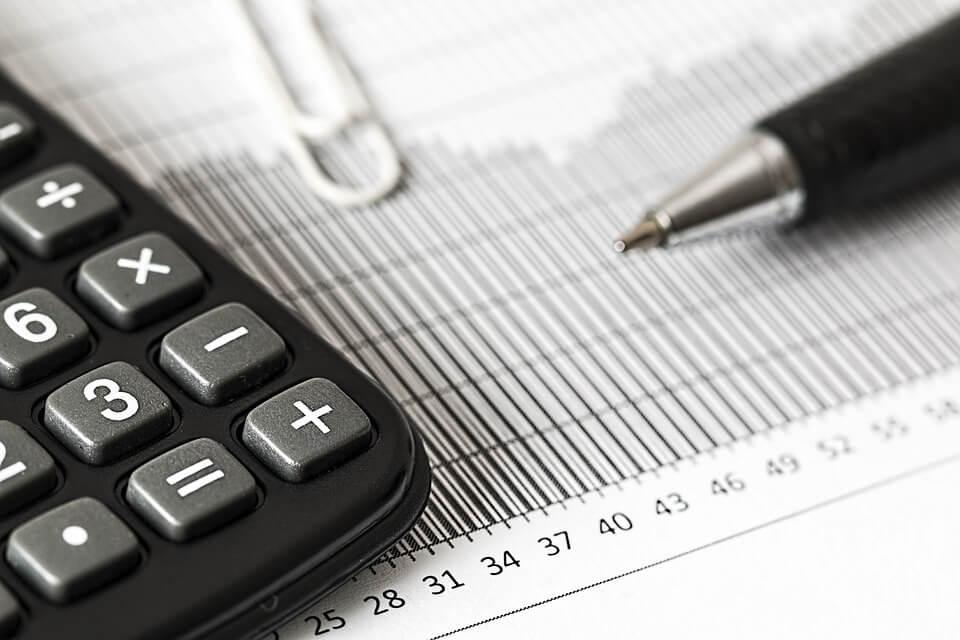 laina luottotiedottomalle on aina riski