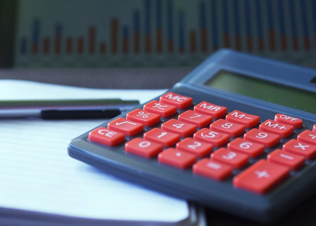 järjestelylaina voi tuottaa isoja säästöjä
