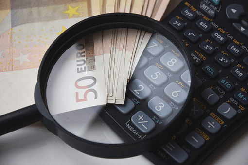 lainaa heti edullisesti lainavertailupalvelulla
