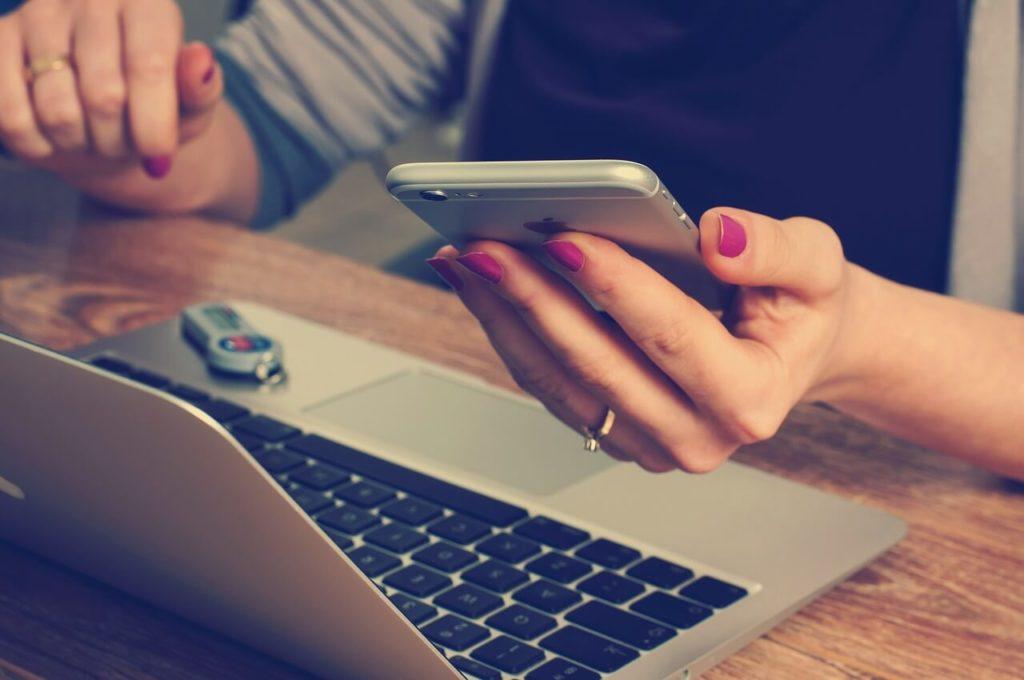 Matchbanker auttaa kertalainan löytämisessä