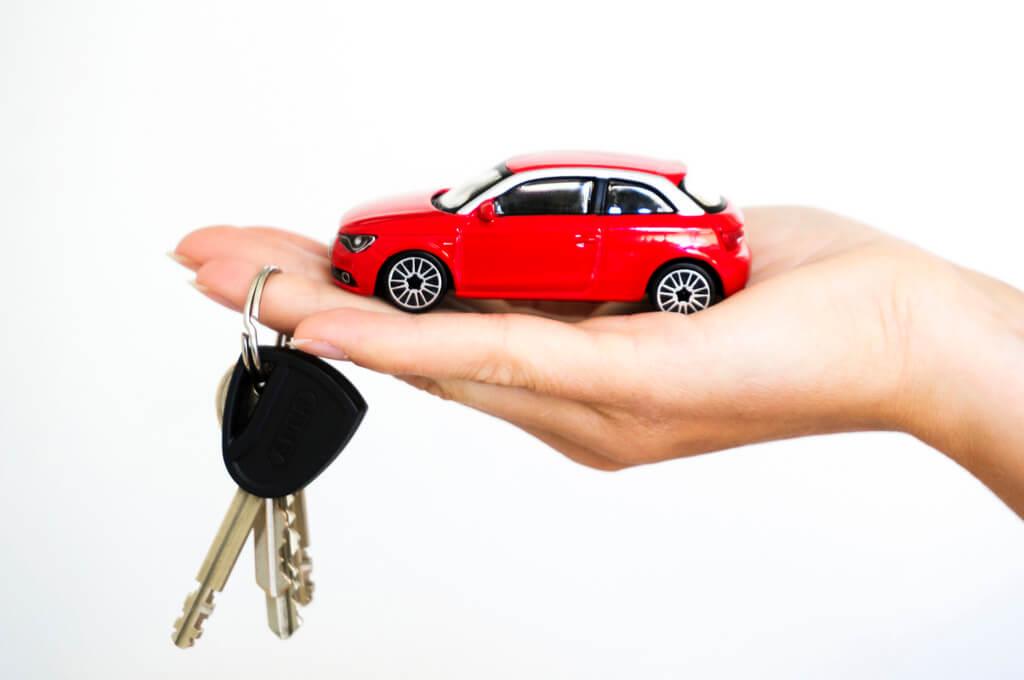 le meilleur taux crédit auto