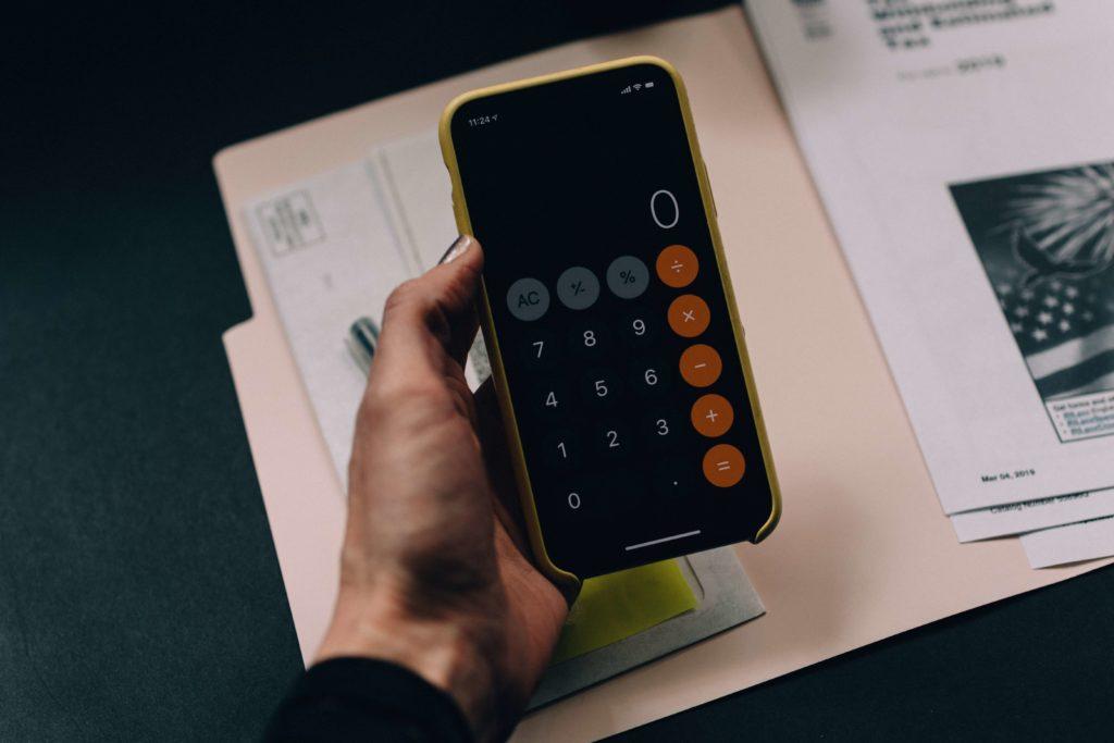 Na czym polega kredyt odnawialny kalkulator?