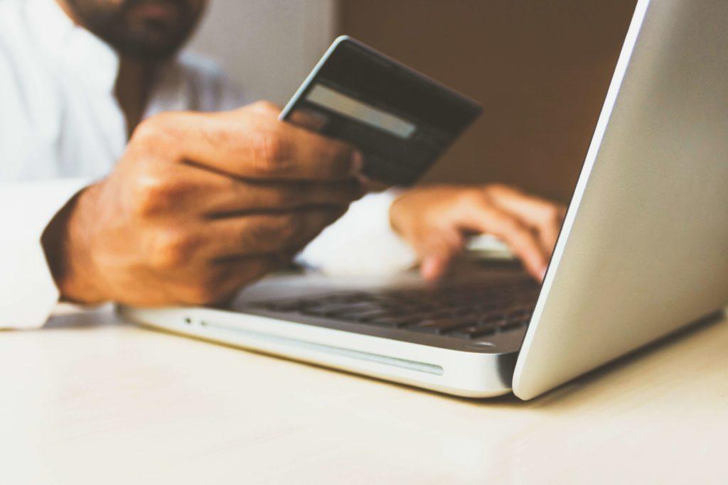 Czym jest zatem refinansowanie kredytu