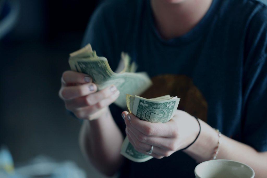 Pożyczka bez dokumentów - co jeszcze muszę wiedzieć