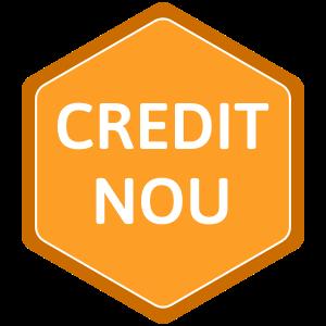 Credite nebancare pentru restanțieri